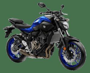 Yamaha-700-MT-07-2017-700px-removebg-preview