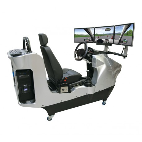 simulateur-barracuda-type-2